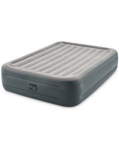 Intex Essential Rest tweepersoons luchtbed