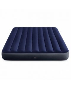 Intex Classic Dura-Beam luchtbed - tweepersoons