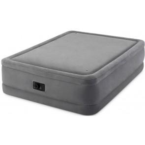 Intex Foam Top Luftbett
