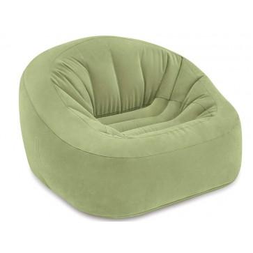 Intex aufblasbarer Sessel