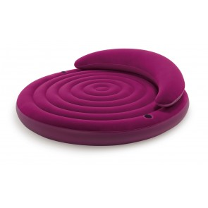 Intex Lounge Bed Rond