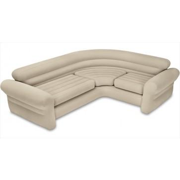 intex-pullout-sofa.