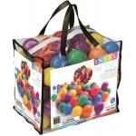 Intex Spielbälle 100 Stück