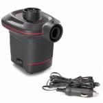 Intex elektrische Luftpumpe 12V