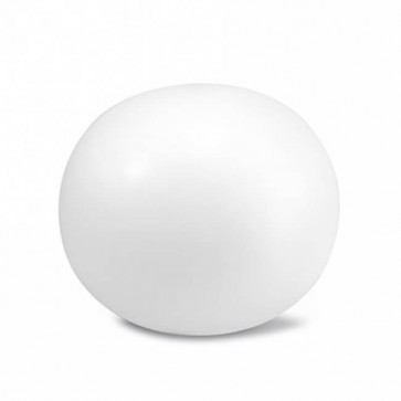 Intex LED licht floating globe