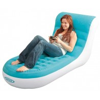 Intex Lounge Liegestuhl 'Splash'