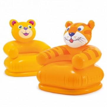 Intex Kinderstuhl 'Happy Animal'