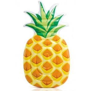 Mega Ananas Luftbett