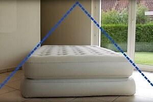 Piramideconstructie