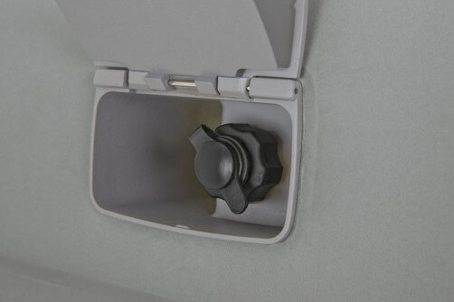 Premaire ventiel